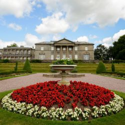 Indian Wedding Venues in Cheshire