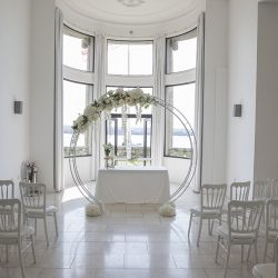 Royal Liver Building - event and wedding venue in Liverpool
